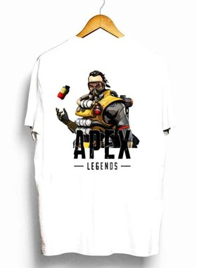 #ApexLegends