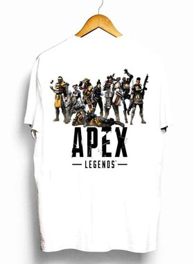 #ApexLegends6